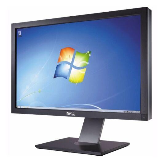 Dell UltraSharp U2711b