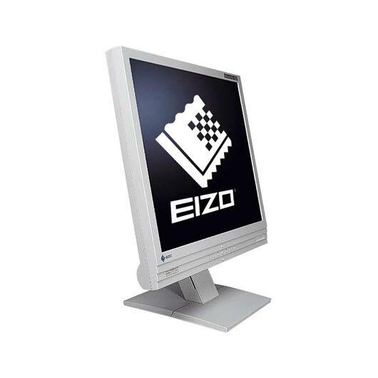 EIZO FlexScan L767