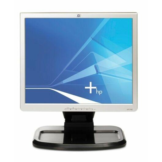 HP Compaq L1740