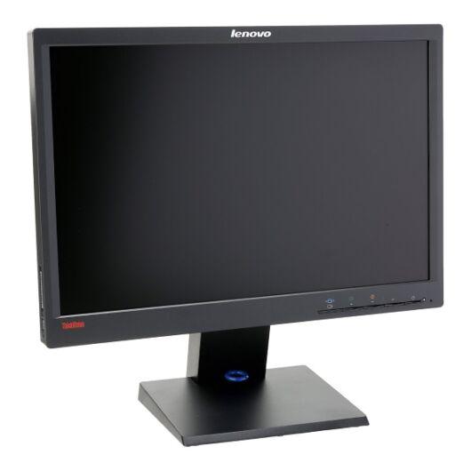 Lenovo ThinkVision LT1952p Wide