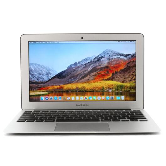 Apple MacBook 2013 Mid