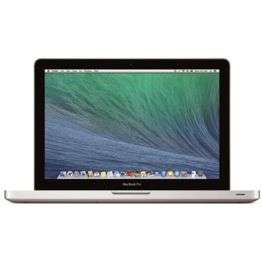 Apple MacBook Pro 2015Early