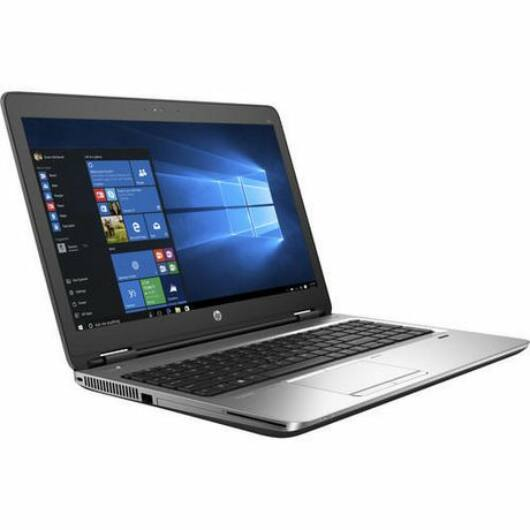 HP EliteBook 650 G2