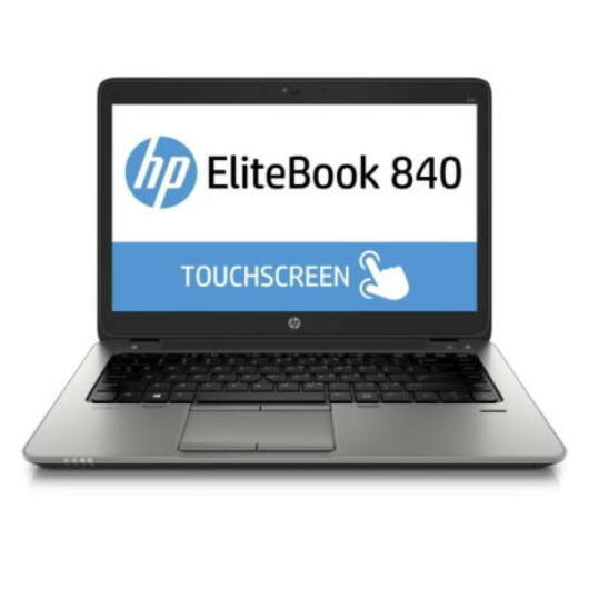 HP EliteBook 804 G1