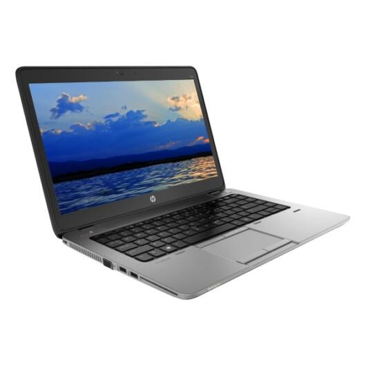 HP EliteBook 840 G1 Touch Screen