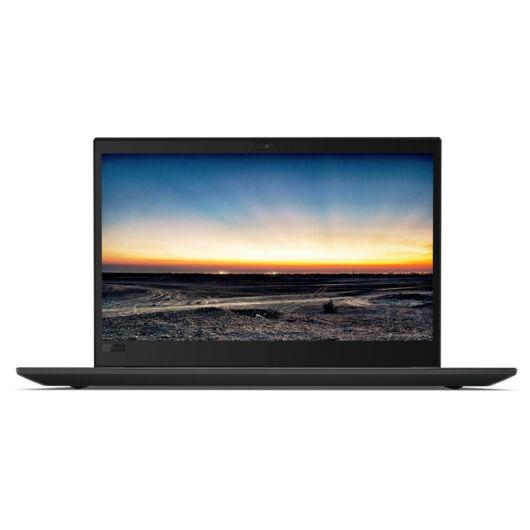 LENOVO ThinkPad T580