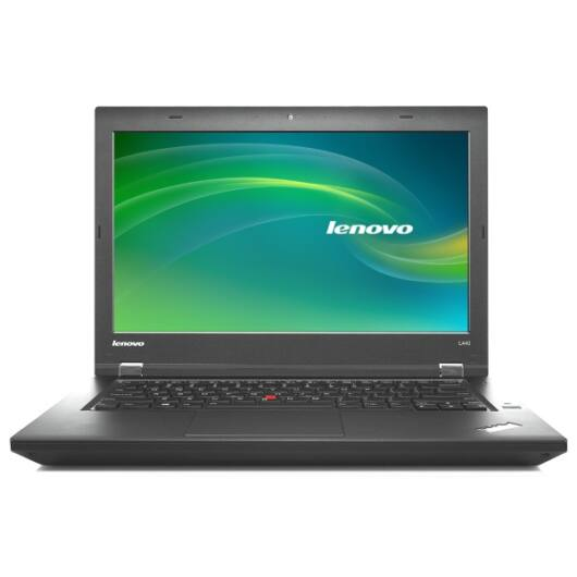 LENOVO ThinkPad L440 (20AS)