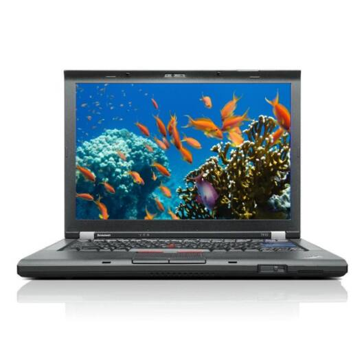 LENOVO ThinkPad T410 (2537)