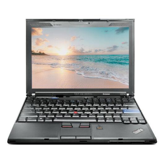 LENOVO ThinkPad X201 (3680)