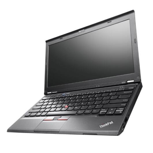 LENOVO ThinkPad X230 (2333)