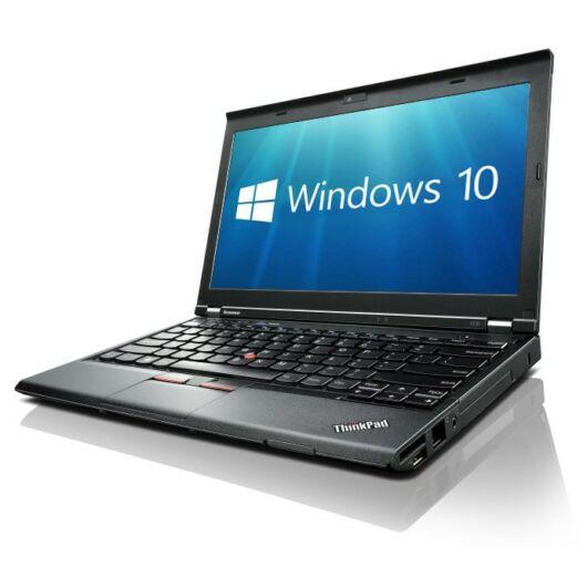 LENOVO ThinkPad X230 (2333)