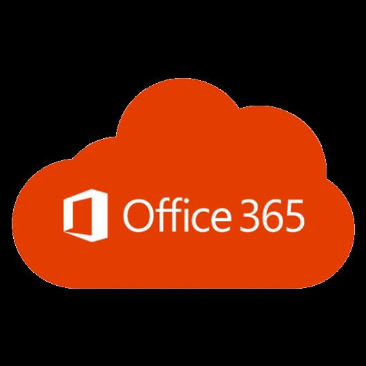 MS Office 365 (1 éves) előfizetés