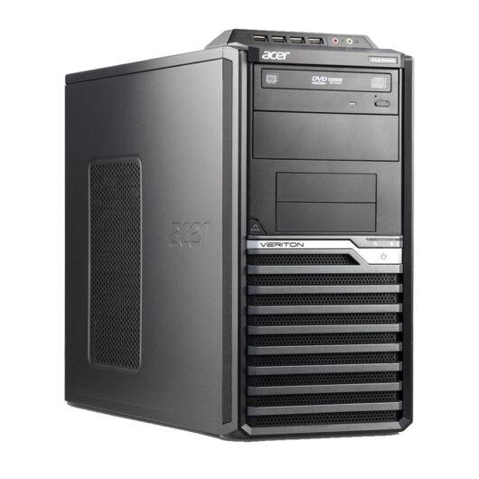 Acer Veriton M4610G