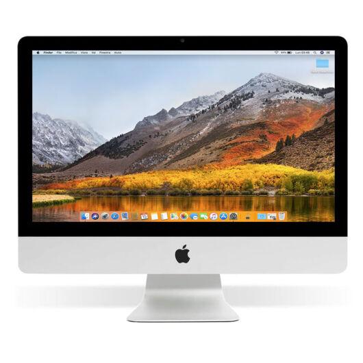 Apple iMac 21.5 inch - Late-2011