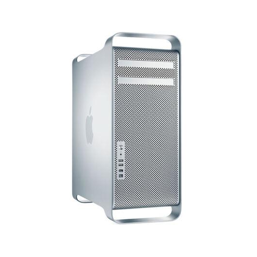 APPLE Mac Pro 2012