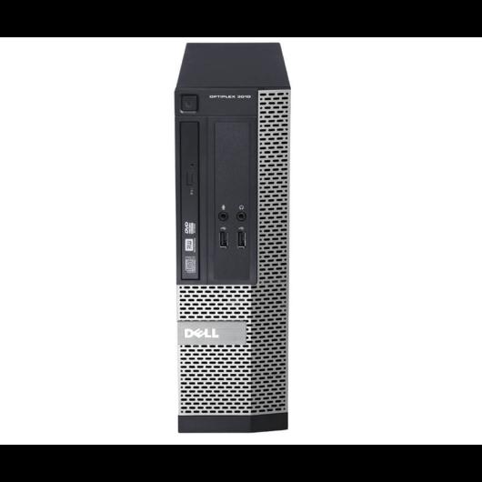 DELL OptiPlex 3010
