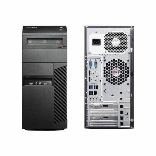 60.000 Forint alatt jobban megéri egy olcsó használt számítógép, mint egy új!