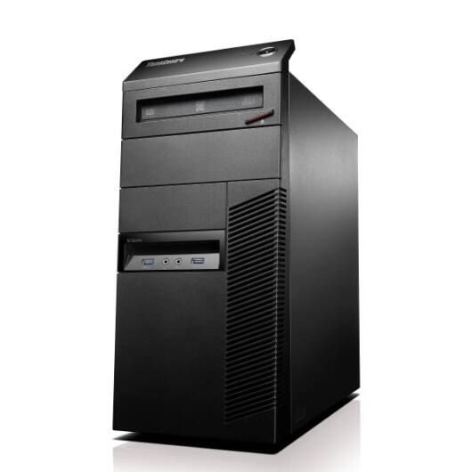 LENOVO ThinkCentre M93p T