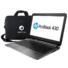 Kép 1/4 - HP ProBook 430 G2