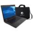 Kép 1/4 - HP ProBook 6470b