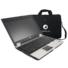 Kép 1/5 - HP EliteBook 8440p