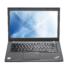 Kép 2/4 - LENOVO ThinkPad T460