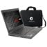 Kép 1/4 - LENOVO ThinkPad T430