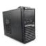 Kép 1/3 - Acer Veriton M421G