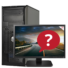 """Kép 1/3 - DELL Optiplex 745 MT - Ajándék 22"""" B kategóriás monitor"""