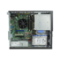 Kép 4/4 - DELL OptiPlex 790 D