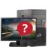 Kép 1/4 - Fujitsu Esprimo P720 T