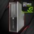 Kép 1/4 - HP Compaq 8200 Elite SFF